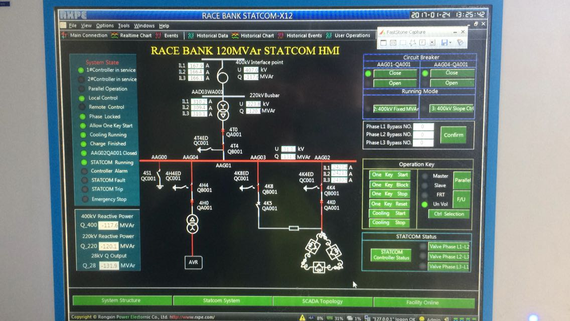 Full HMI 120Mvar at 220kV.JPG