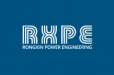 POWERGRID India appoints RXPE for breakthrough power electronics solution